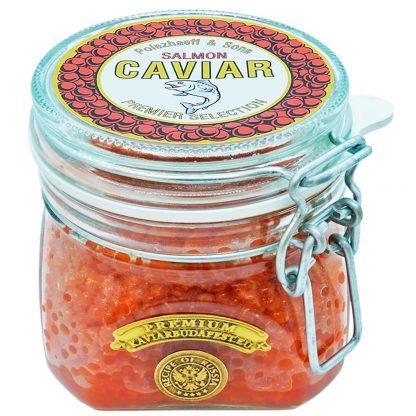 lazac kaviár